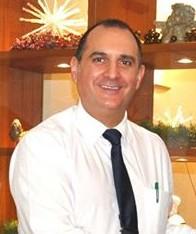 Ilidio Batista