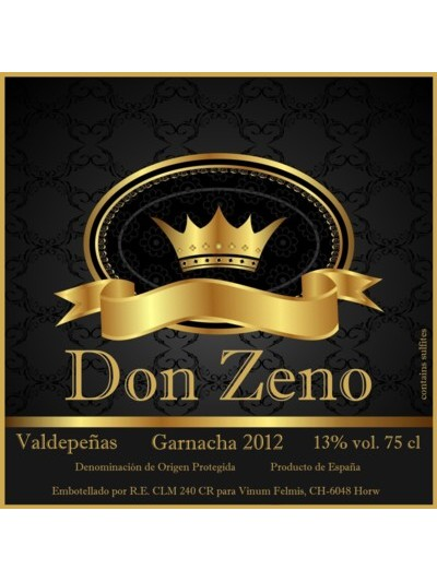 don-zeno