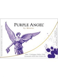 purple-angel-montes